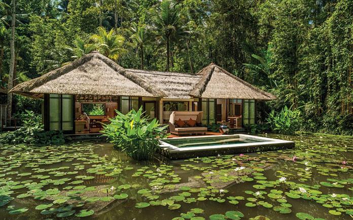 four-seasons-resort-bali-sayan-11