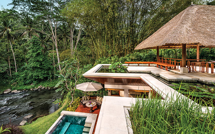 four-seasons-resort-bali-sayan-13