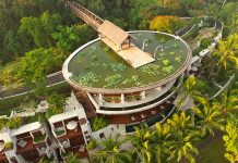 four-seasons-resort-bali-sayan-15