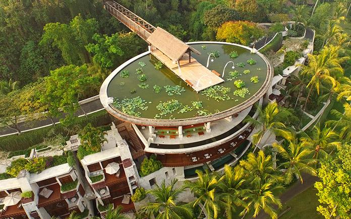 four-seasons-resort-bali-sayan-15