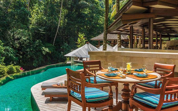 four-seasons-resort-bali-sayan-2