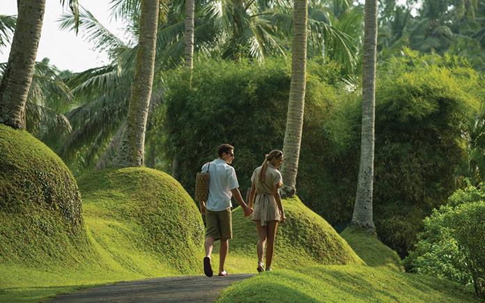 four-seasons-resort-bali-sayan-3