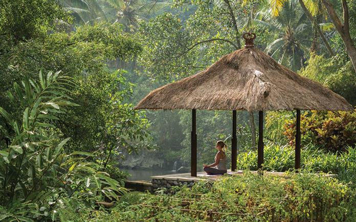 four-seasons-resort-bali-sayan-4