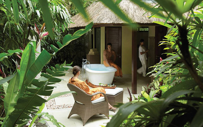 four-seasons-resort-bali-sayan-5