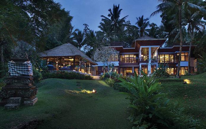 four-seasons-resort-bali-sayan-8