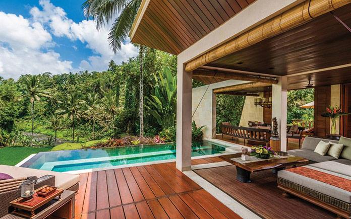 four-seasons-resort-bali-sayan-9