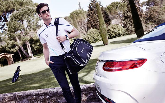 golf-products-mercedes-benz-1