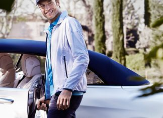 golf-products-mercedes-benz-2