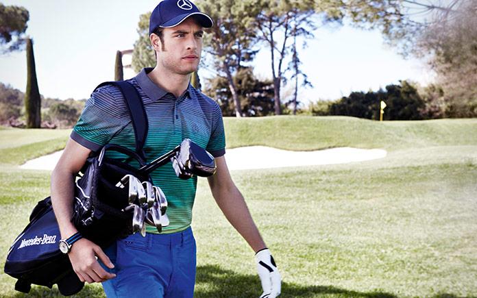 golf-products-mercedes-benz-3