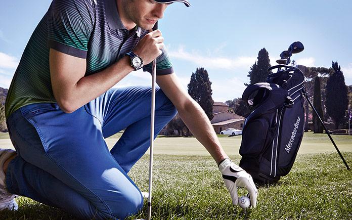 golf-products-mercedes-benz-4