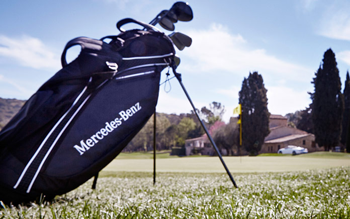 golf-products-mercedes-benz-5