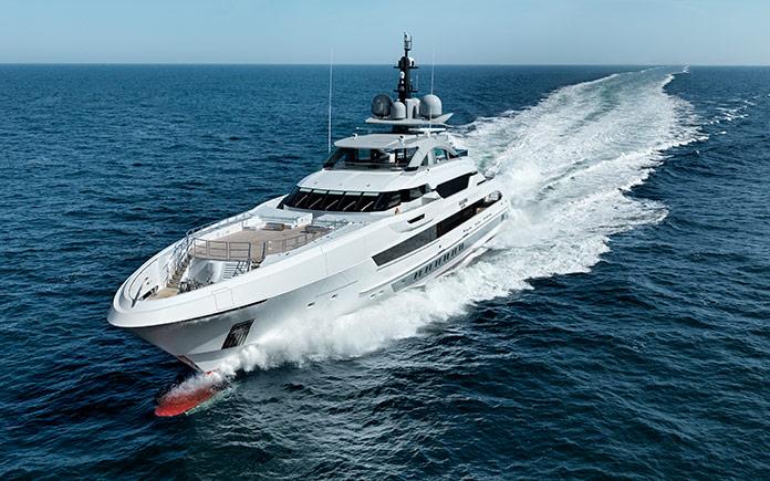 heesen-yachts-galactica-super-nova-yacht-sea-2