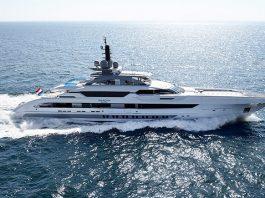heesen-yachts-galactica-super-nova-yacht-sea-3