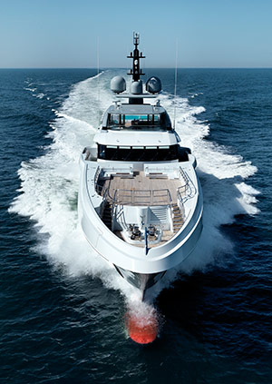 heesen-yachts-galactica-super-nova-yacht-sea-4