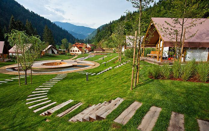 herbal-glamping-resort-1