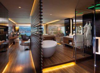 hotel-the-view-lugano