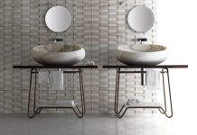 kreoo-marble-design-1