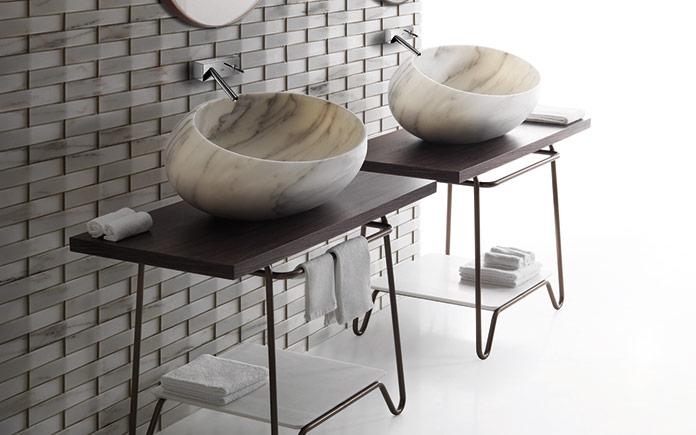 kreoo-marble-design-2