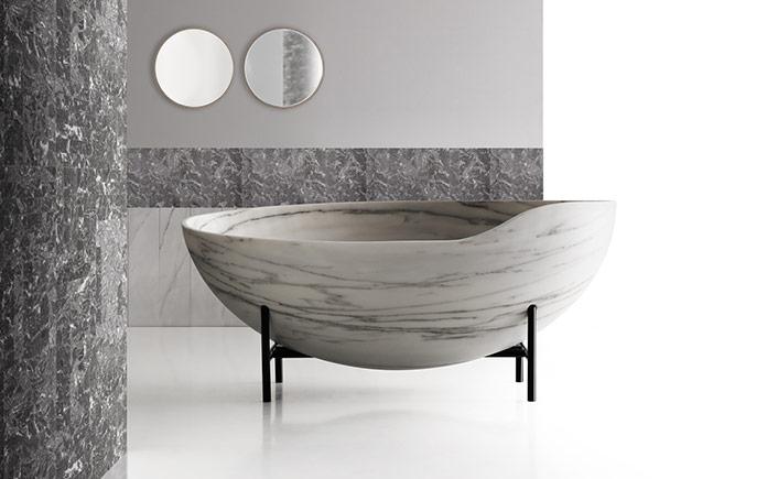 kreoo-marble-design-3