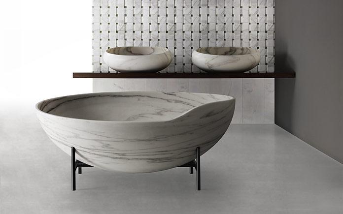kreoo-marble-design-4