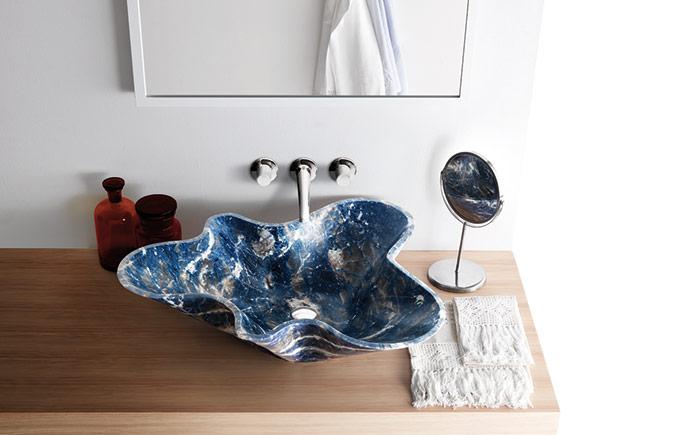 kreoo-marble-design-5