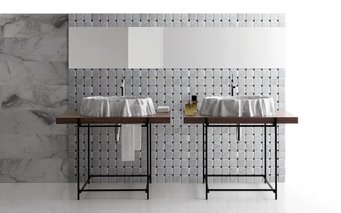 kreoo-marble-design-6