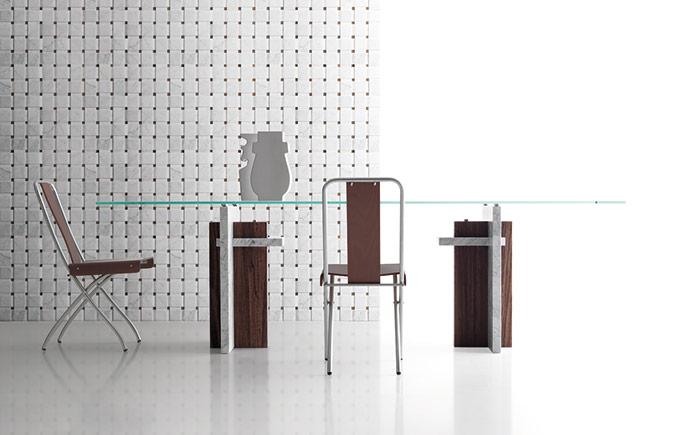 kreoo-marble-design-7