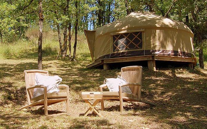 le-camp-woodland-yurt