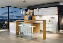 linee-kitchen-design-ideas-team7-1