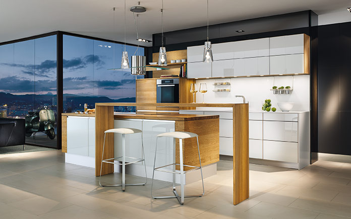 Kitchen Ideas For Small Or Large Kitchens | luxury-today.com on big designs for small kitchens, ideas for game rooms, ideas for gas fireplaces, ideas for gifts, ideas for living rooms, ideas for walk in closets, ideas for baking, ideas for restaurants, ideas for open floor plans, ideas for skylights, ideas for family rooms, ideas for balconies, ideas for spacious closets, ideas for pantries, ideas for crown molding, ideas for hotels, ideas for bedrooms, ideas for dens, ideas for dorm rooms, ideas for master suites,