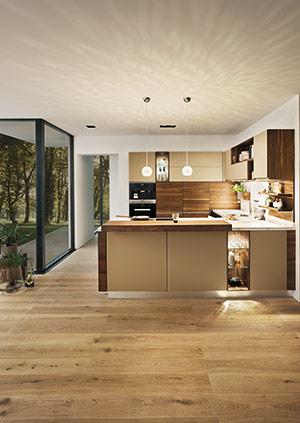 linee-kitchen-design-ideas-team7-10