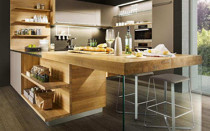 linee-kitchen-design-ideas-team7-2