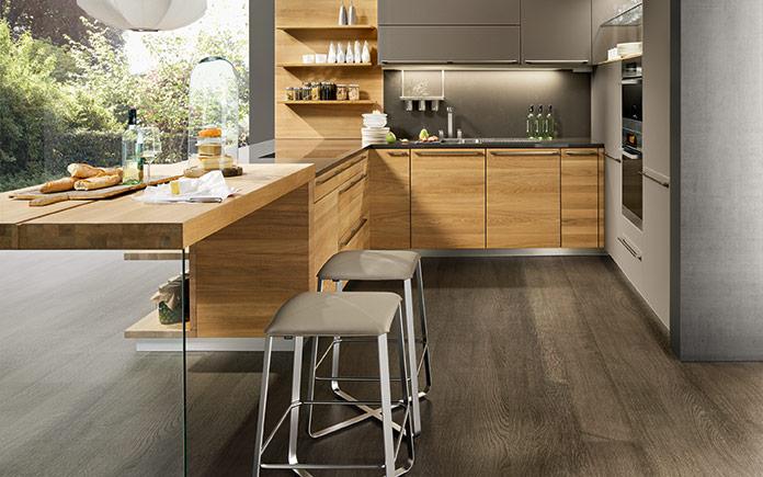 linee-kitchen-design-ideas-team7-3