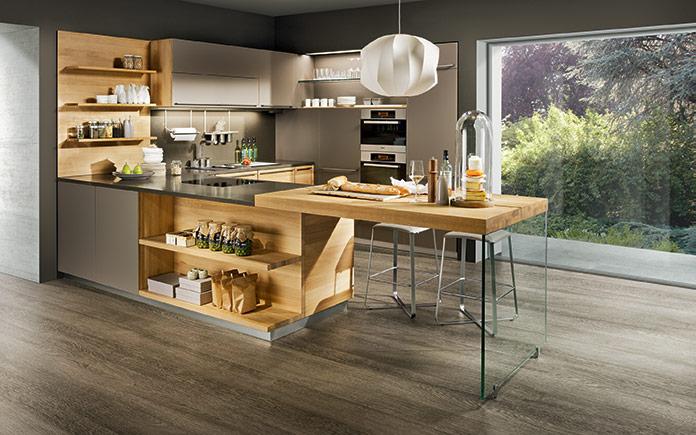 linee-kitchen-design-ideas-team7-4