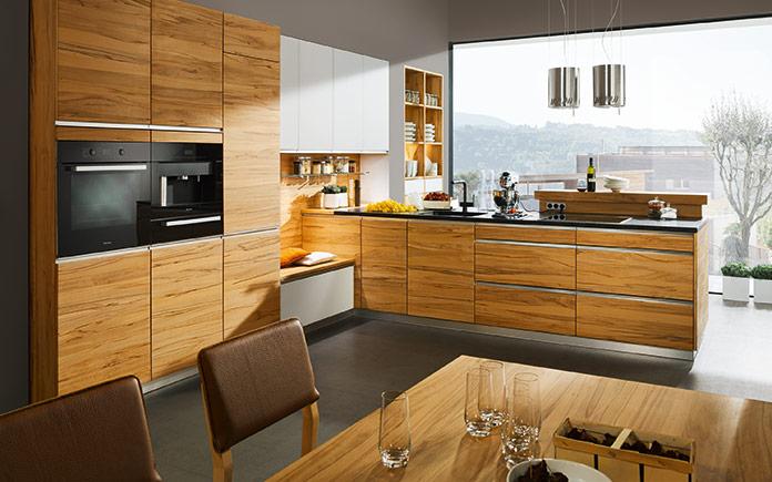 linee-kitchen-design-ideas-team7-5