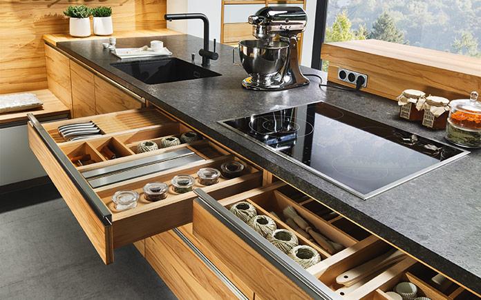 linee-kitchen-design-ideas-team7-6