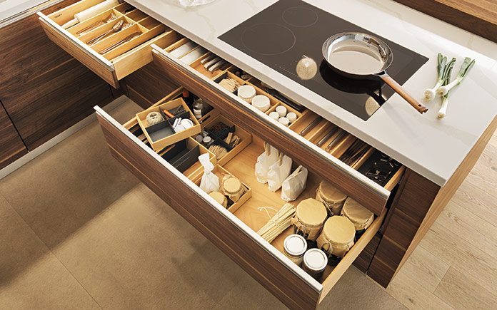 linee-kitchen-design-ideas-team7-7
