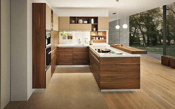 linee-kitchen-design-ideas-team7-8