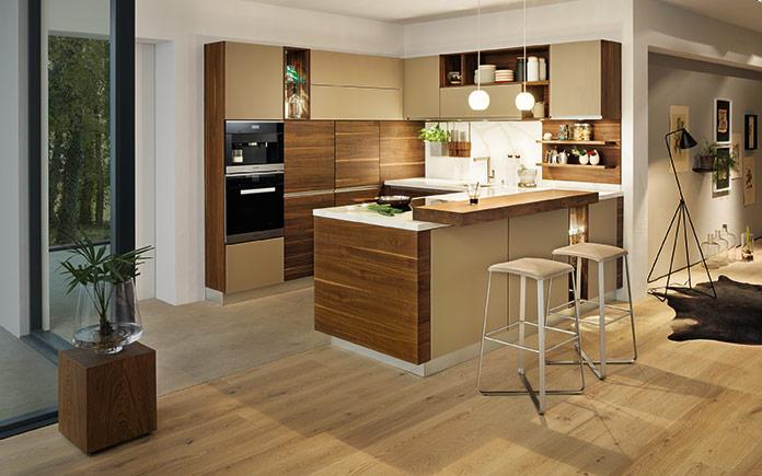 linee-kitchen-design-ideas-team7-9