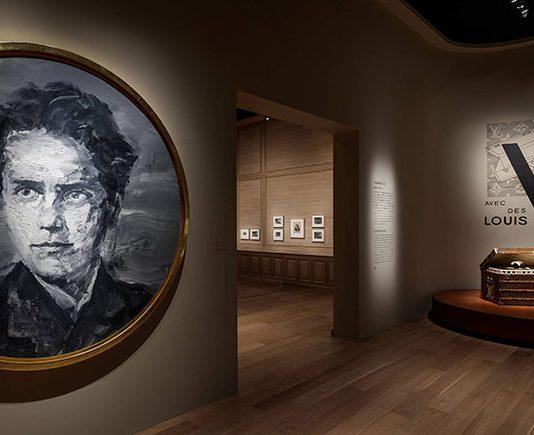 louis-vuitton-tokyo-exhibition