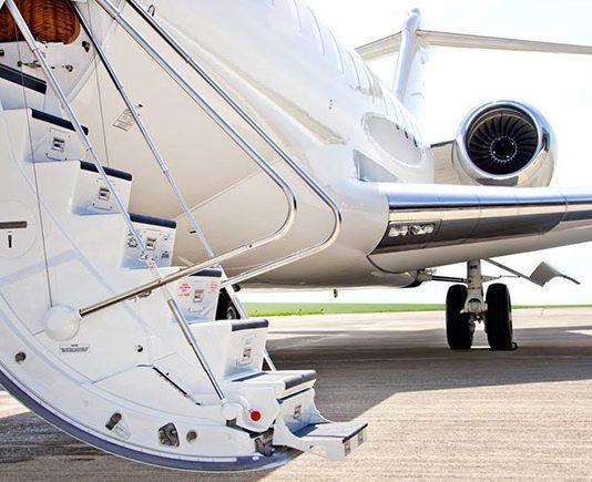 luxurious-lifestyle
