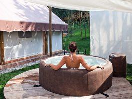 luxury-glamping-camping