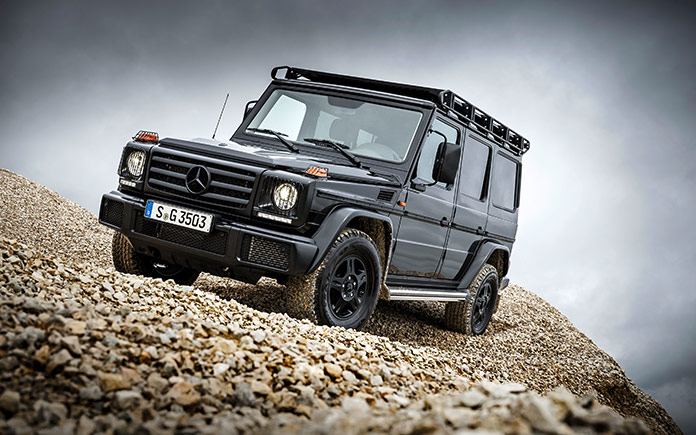 mercedes-benz-g-350-d-professional-1