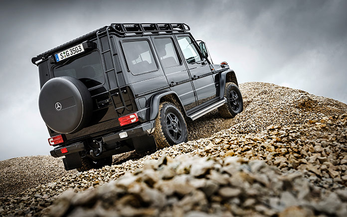 mercedes-benz-g-350-d-professional-2
