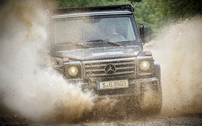 mercedes-benz-g-350-d-professional-5