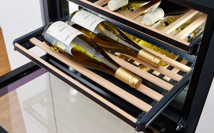 miele-wine-cellar-3