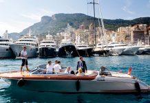 monaco-yacht-show-78