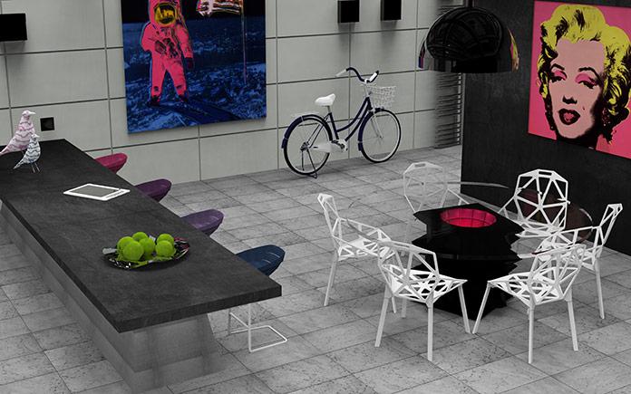 nomadous-luxury-design-1
