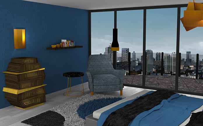 nomadous-luxury-design-2