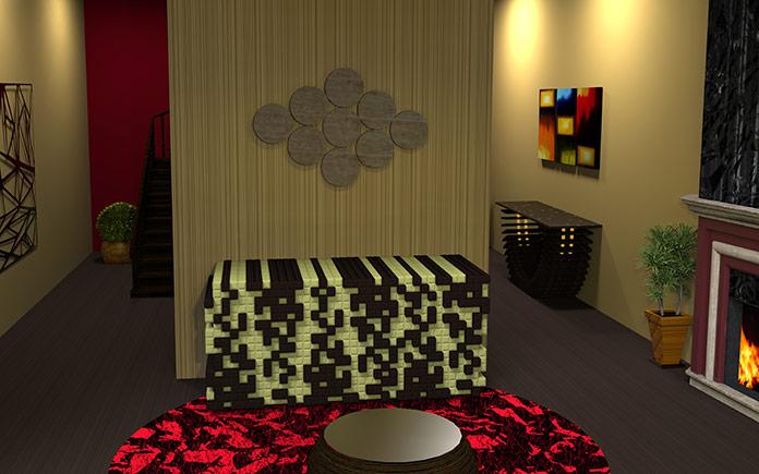nomadous-luxury-design-4